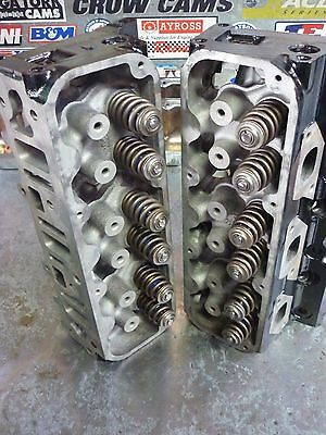 Holden Commodore VS VT VY V6 Reconditioned cylinder heads