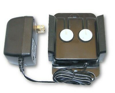 SHO-ME 09.2701 110V AC Plug-in SHO-ME Flasher Charger