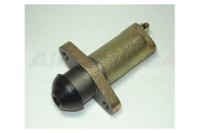 Land Rover Defender / Discovery  300Tdi Clutch Slave Cylinder  FTC5072 R