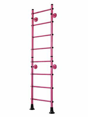 Wall bars Gym Climbing frame Children's Home sports equipment FitTop M4
