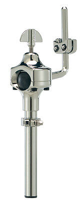 Sonor TA 278 Tom Arm mit ball clamp