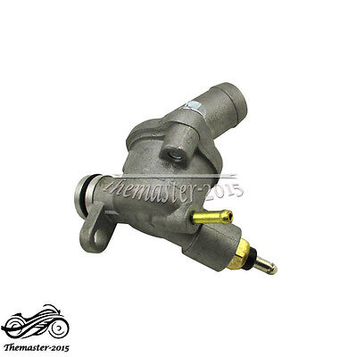 CF250 Thermostat Assy Assembly For CF Moto 250cc CN250 Scooter Moped ATV Quad