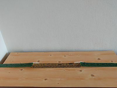 PARTS FOR CASIO CDP-120 PIANO KEYS  board M914-KYA1 A, M914-KYC1 A,  M914-KYB A