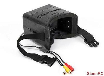 Quanum FPV Goggles Kit works with FatShark ImmesionRC UK