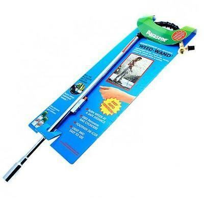 Parasene Garden Weed Wand Killer Burner Blaster Burning Torch