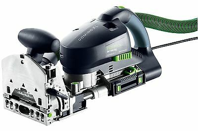Festool Joining machine DOMINO XL DF 700 EQ-Plus 574320
