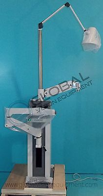 Reichert Advantage Stand - New Unit - Ophthalmic Stand Unit Equipment