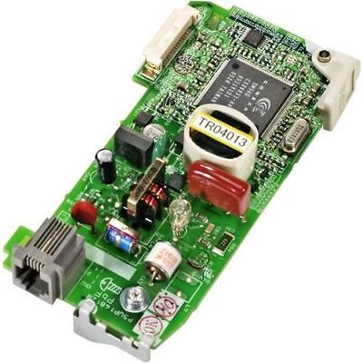 Panasonic KX-TVA296 Modem Interface Card for TVA50/200 REFRB WRNTY