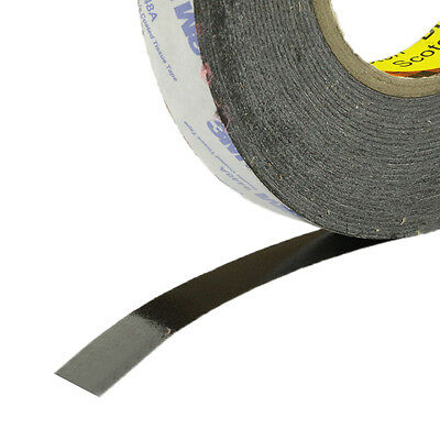 0.5Meter Long 2.5CM Wide 3M Double-Sided Thermal Adhesive Tape For CPU Heatsink