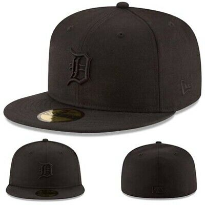 6912f789c43 New Era Chicago Bulls Snapback Hat Match Nike Air Foamposite Metallic Gold  Cap
