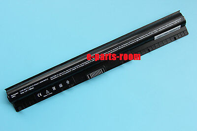 New Battery For Dell Inspiron 5451 5455 5551 5555 5558 5758 5458 3451 3558 M5Y1K