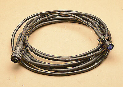 Speeotron 25 foot Head Extension Cord
