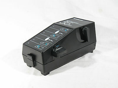 Vintage 35Mm Polaroid Auto Processor 35 Film Cartridge Loader