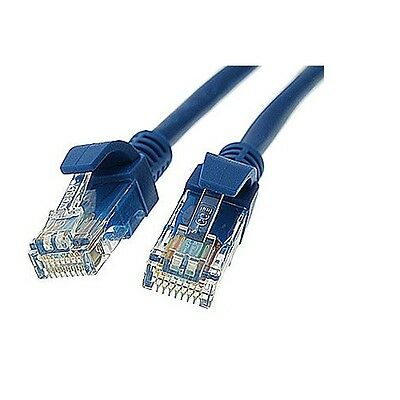 CBL-RJ45-4FT RJ45 4FT cable CAT 5 network cable