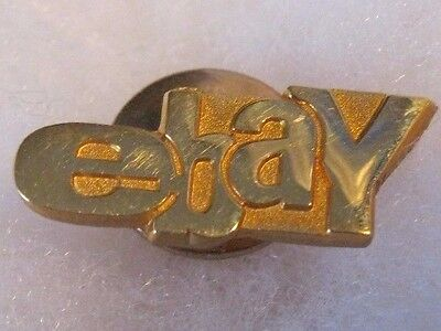 ebay Employee Pin
