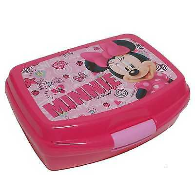 Minnie portamerenda 44211