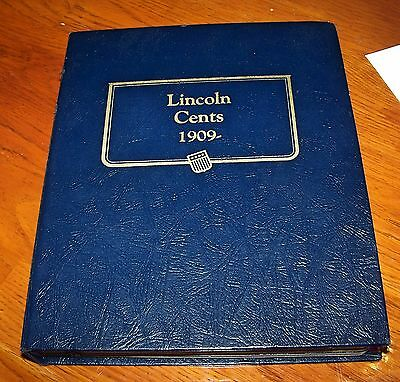 1909 - 1997 Lincoln Wheat Cent Penny Collection Lot 1959-1997 RED BU Unc Proofs