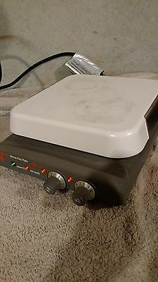 Corning PC-620 Hot Plate / Stirrer