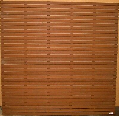 Hardwood screens-1800 X 1800 (most popular size)