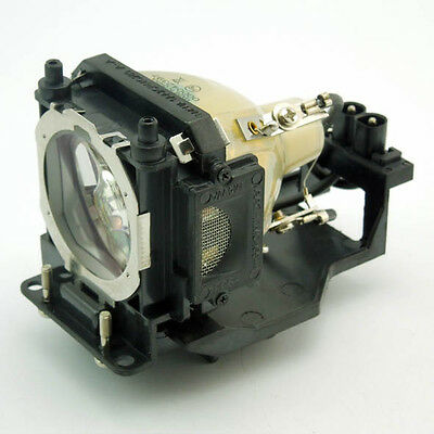 PDG-DXL100 Sanyo Projector Lamp Replacement Projector Lamp Assembly with Genuine Original Philips UHP Bulb inside.