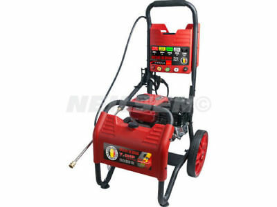 Neilsen 3600psi Petrol Pressure washer 7hp engine NEW CT4189