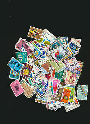 United Nations Mint NH Sets Collections 152 diff Stamps Approx $24 Face Value