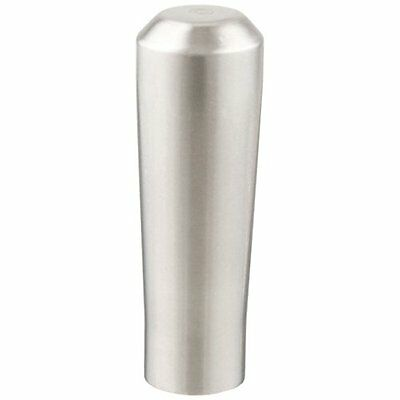 Heavy Weight Stainless Steel Beer Faucet Tap Handle