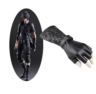 Final Fantasy XV Noctis Lucis Caelum Men Cosplay Accessories Only one Glove