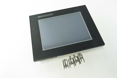 Automation Direct EA9-T8CL Touch Screen TFT LCD, 800 x 600, SVGA