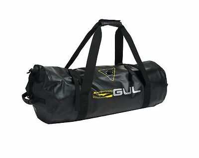 Gul 60 L Wet & Dry Holdall Sailing Diving Dive Water Sports Gym Kit Bag