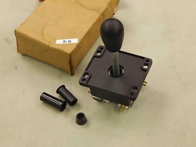 #515 4-Way  ​Automation Joystick Control - New