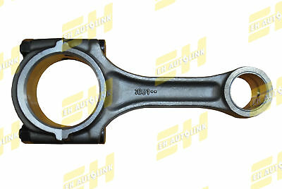 Connecting Rod for Kia Pregio Besta GS J2 2.7L (OK65A-11-210B)