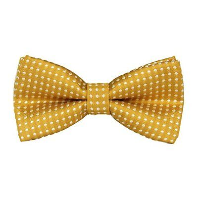 FEITONG Fashion Baby Toddlers Kids Rayon Bow Tie Girls Boys And Neckties Tie