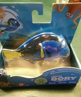 disney pixar finding Dory, Dory bath fun