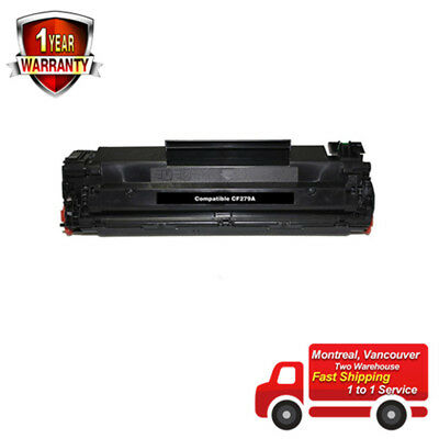 Toner for HP 79A CF279A  M26 M26nw M12w