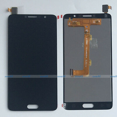 5.5'' Alcatel One Touch POP 4S 5095 LCD Display Touch Screen Digitizer Assembly