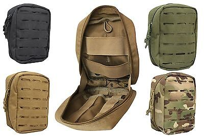 Viper Tactical Lazer medium Utility Pouch  Paintball Airsoft EDC PaintNoMore