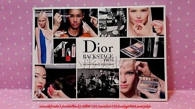 "Dior Addict Lip◆""Maximizer-001 Pink""0.4g/""Glow-001 Pink""0.4g◆Sealed ""FREE POST"""