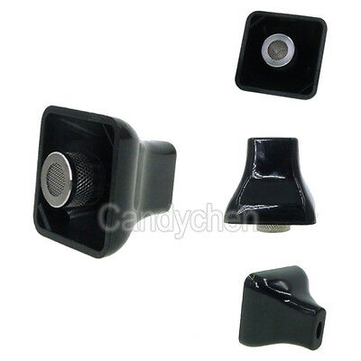 Replacement Mouthpiece & Filter Drip Tip Driptip Adapter For Hebe Titan 2 Titan2