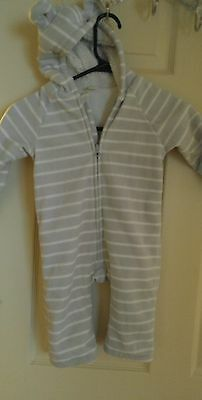 Old navy size 12-18 month outerwear coverall