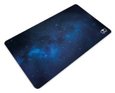 Ultimate Guard - Playmat Space Edition - Mystic Space 61x35cm Play Mat