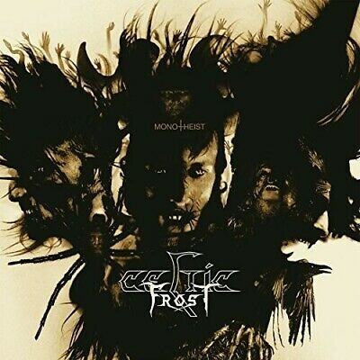 celtic frost to mega therion remastered rar