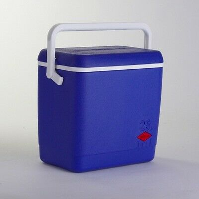 New Willow 25 Litre Cooler