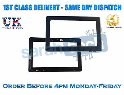 ASUS Transformer Book T100 T100TA Touch Screen Digitizer With Frame Perfect Fit
