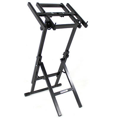Ekho EL2 Adjustable Mixer Stand