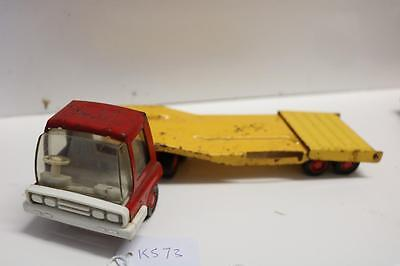 Triang  Truck Made In England   [Ks73 ]