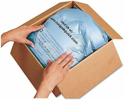 Sealed Air Instapak Quick RT Foam Packaging