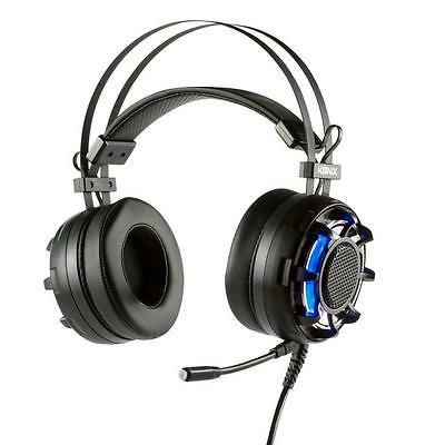 NEUF - Casque Pro gaming headset pour PS4