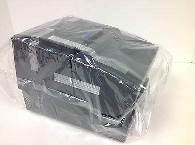 Toshiba/IBM 4610-2CR Thermal POS Receipt Printer*New Out of Box*Quantities Avail