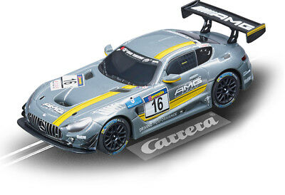 Mercedes-AMG GT3 No.16 Carrera GO!!! 143